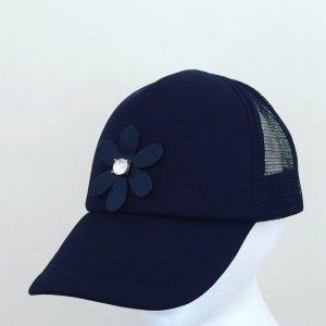 SHOW PONY - Cara - Cap 1