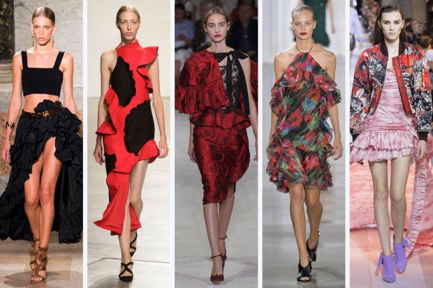 Spanish Influence from Fashionsta dot Com.jpg