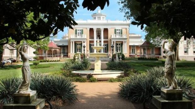 belmont-mansion_media_220_0.jpg