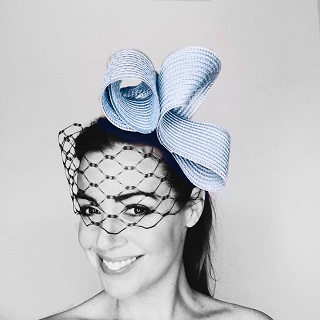 Click to view our HAT FAQS | Fascinator and hat designers | SHOW PONY Millinery, New Zealand