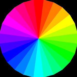 rainbow-circle-md