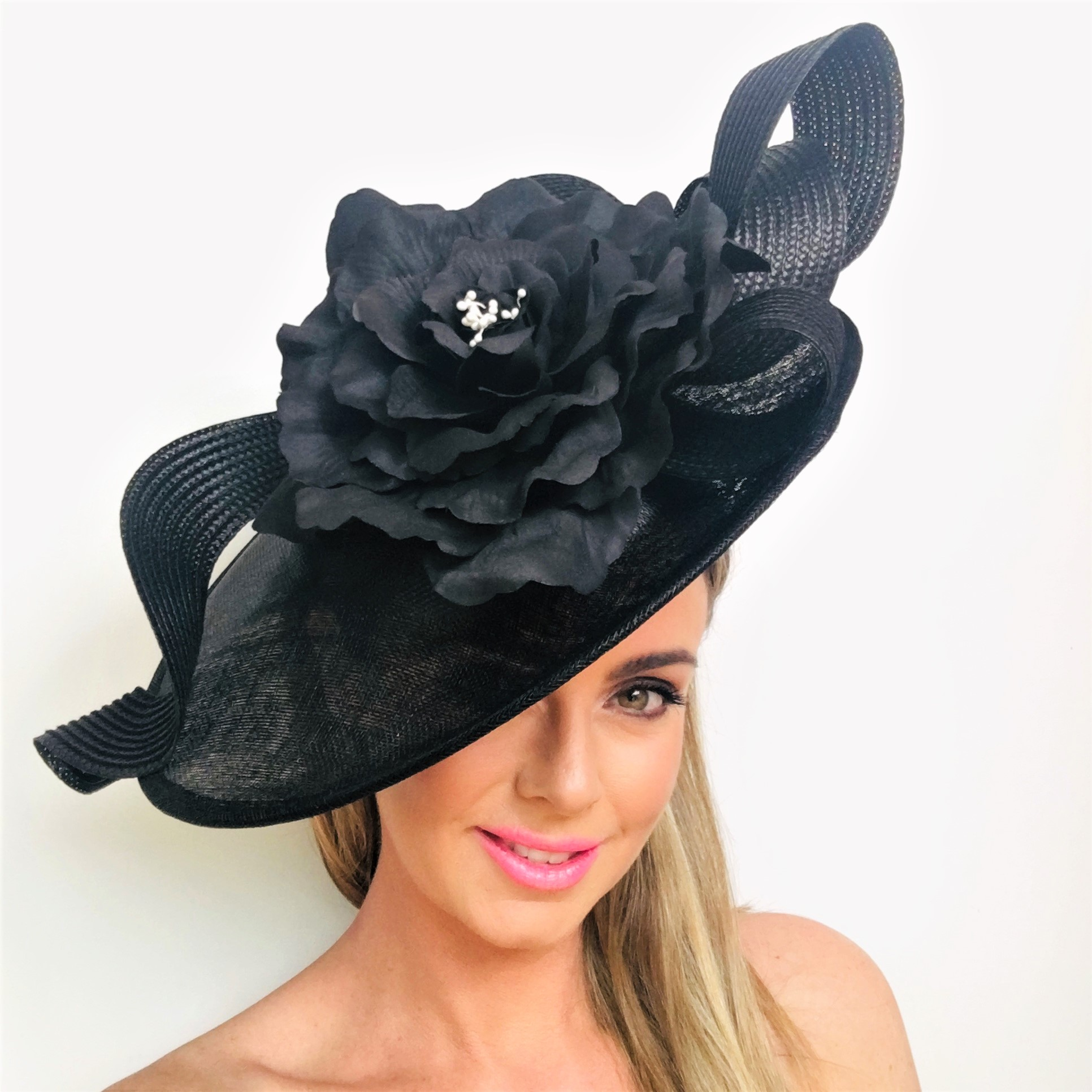 good service discount casual shoes Kentucky Derby Hats: What to buy in 2019? The first edition ...