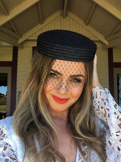 Royal Ascot Hats 2019 the best ones to buy SHOW PONY Millinery.jpg