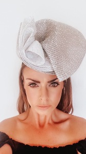 Best Derby hats and fascinators to buy online